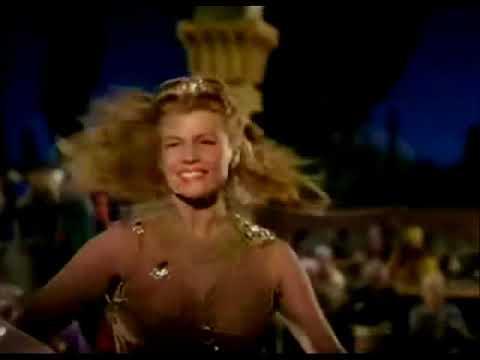 Eddie Palmieri & Cal Tjader - Picadillo - Video Music