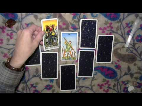 Virgo / New Moon Eclipse February 26th 2017