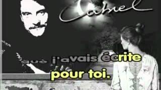 Francis Cabrel   Petite Marie