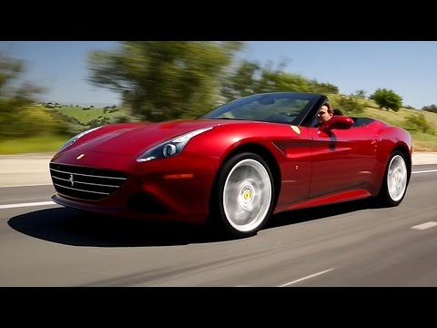 2016-ferrari-california-t---review-and-road-test