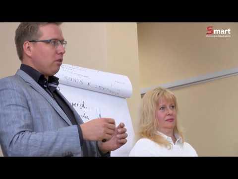 Истории подбора персонала в автосервис