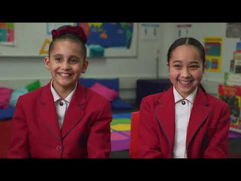 What is a Nurse & Midwife (NSW Health promo)