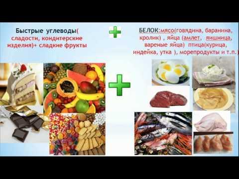 Как понизить белок в моче – нужно выяснить причину и