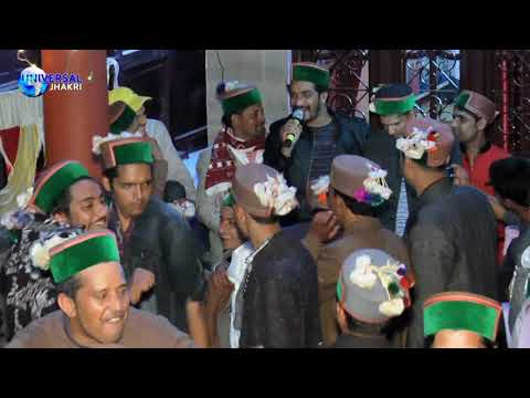 Kinnauri Marriage Live Show || At Ribba || Mr. Kedar Negi & Mr. Santosh (Toshi)