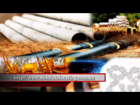 Cable & Pipe Detection Sydney | (02) 9939 6978 | Pipe & Cable Locating in Sydney