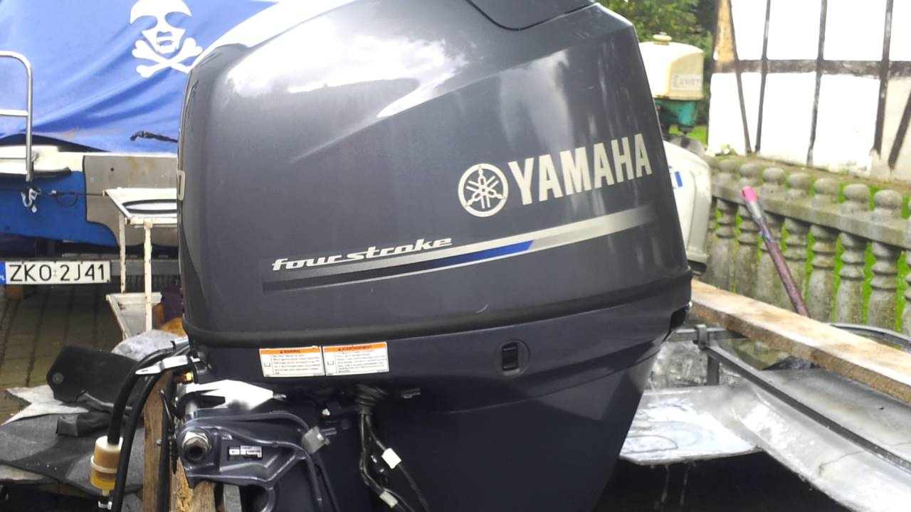 2014 yamaha ft 50 hp high trust outboard motor 4 stroke for 60 hp yamaha outboard specs