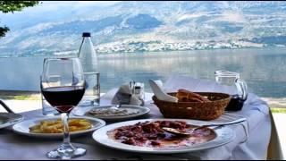 Met jou naar Griekenland  (Jannes)