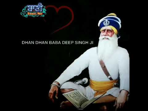 Dhan-Dhan-Baba-Deep-Singh-Ji-Shaheed-Short-Clips-What-#39-S-App-Status