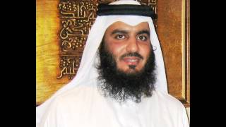 Repeat youtube video Ahmed Ajmi Surah Alba9ara  (سورة البقرة)