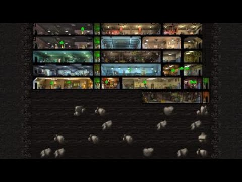 Fallout Shelter -