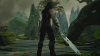 GARSHASP: THE MONSTER SLAYER - Official Launch Trailer [HD]