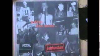 Cotzbrocken - Jedem das seine [Full Album]