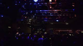 DJ SPRANGA ARLECCHINO DISCO FE 27th 10 2017 Video By Cinzia T