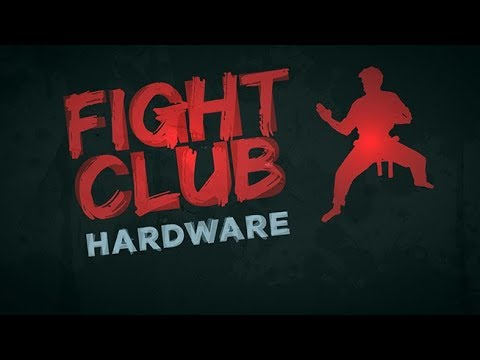 hw-club