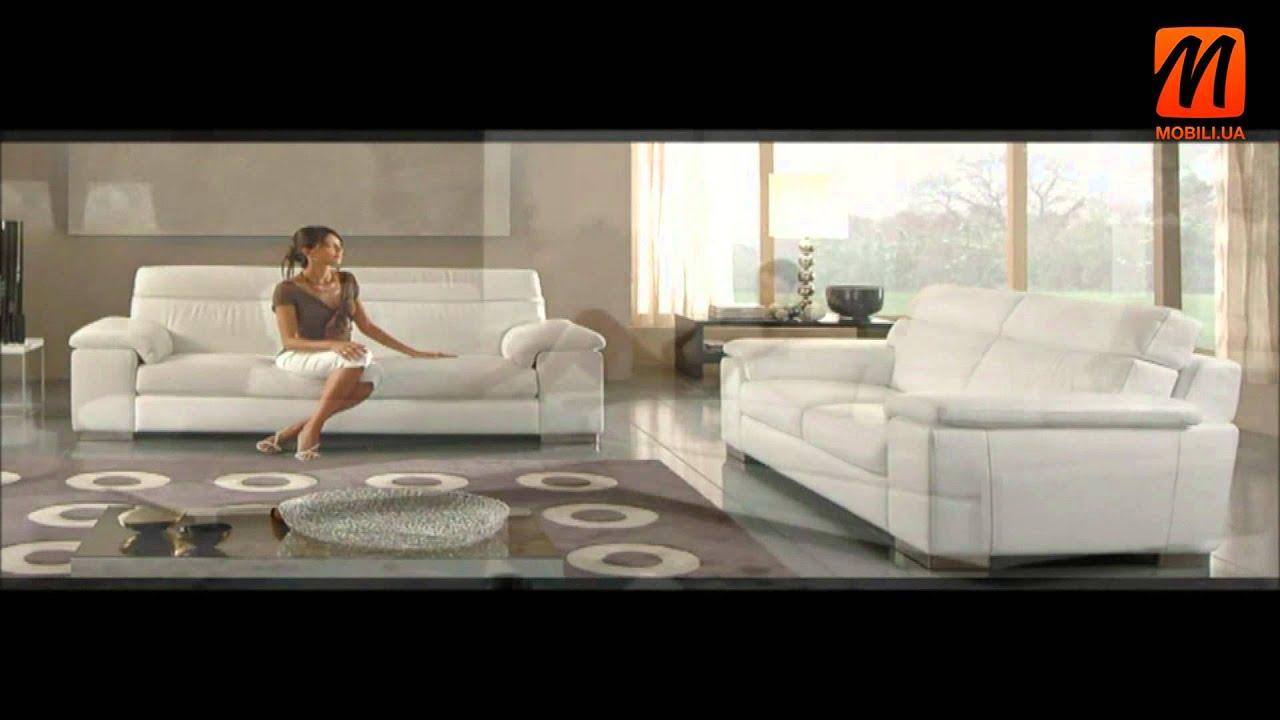 Каталог угловых диванов с фото и ценами. На диван. Ру вы сможете недорого купить угловой раскладной диван напрямую от производителя. Доставка по москве и московской области.