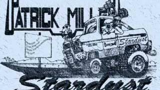 Patrick Miller ^ Music Machine