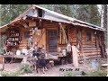 How I lived in the Alaska Wilderness   Stan Zuray    5