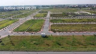 [Mới nhất] Khu đô thị TNR Stars Tân Trường, Cẩm Giàng, Hải Dương - 0979 699 215