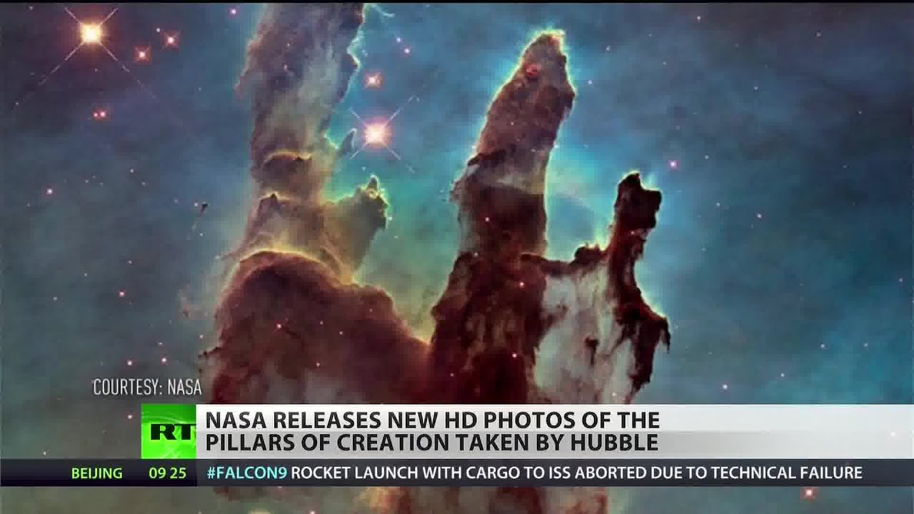 hi res nasa images space - photo #28