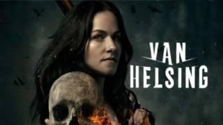 Smith Ballew   Sing You Sinners Van Helsing S01E13