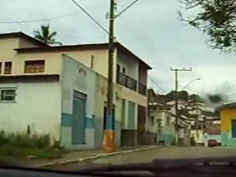 Encruzilhada Bahia fonte: i.ytimg.com
