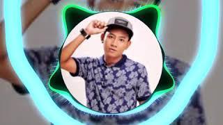 FAP TV | Có Bạn Mới Có Tôi [ Thái Vũ (BlackBi) Rap] | Huỳnh Khiêm FC.