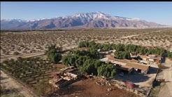 5 Acre Ranch - Desert Hot Springs