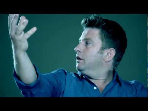 Taxi - Eşti iubibilă [Official Video HD]