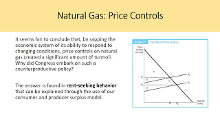 Environment and Natural Resource Economics - Tietenberg, Chapter 7