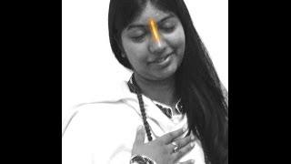 How Can you Sleep without Satsang - Pravachan by Pujya Gurumaa Rokmani Ji