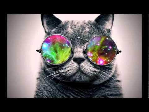 Space Buddha - Mental Hotline (Psychédélic Trance)