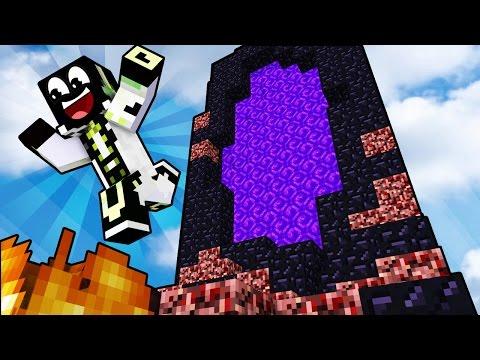 ICH BIN KEIN NOOOOOB! - Minecraft [Deutsch/HD]
