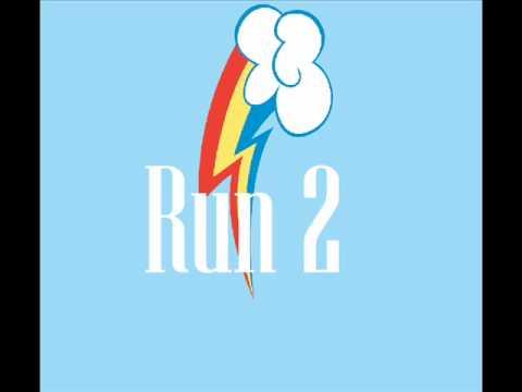Run 2 Theme Song