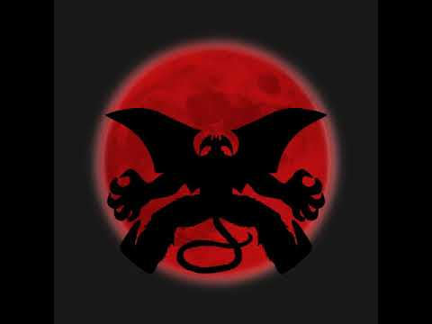 13 News Anchor DEVILMAN CRYBABY OST