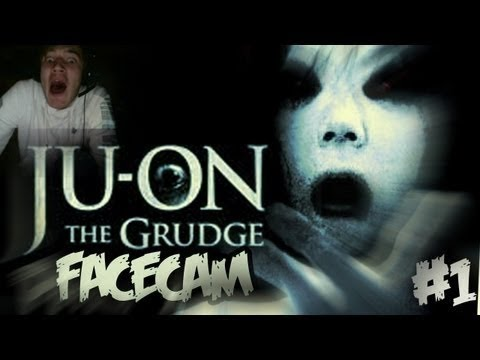 DON'T WATCH THIS BEFORE YOU SLEEP ;_; [Ju On : The Grudge Part 1 VOSTFR]