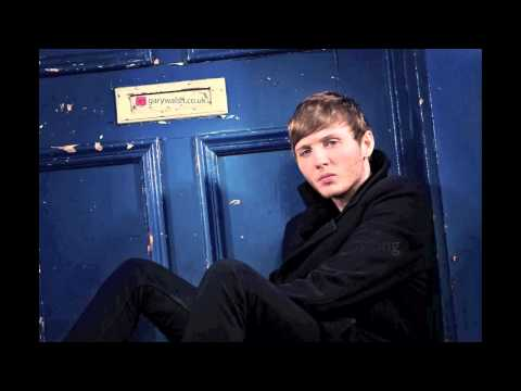 James Arthur - Impossible Acoustic - YouTube