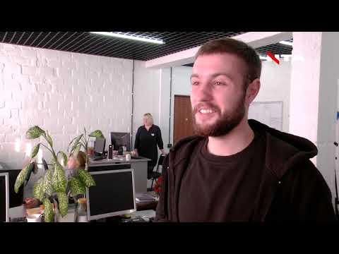 Журналісти НТА перевірили свої знання української мови за допомогою радіодиктанту