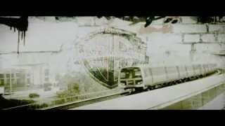 Atl (Trailer)