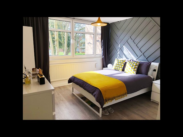 ****Brand New House Room Available Now**** Main Photo