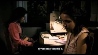 ABRIR PUERTAS Y VENTANAS (Trailer oficial)
