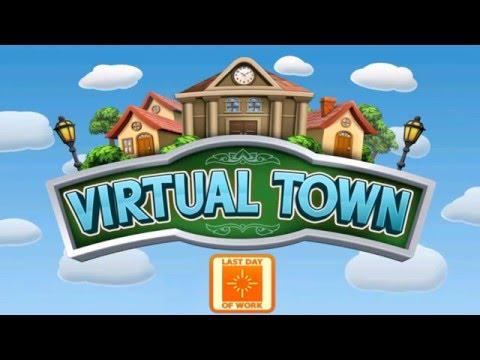 trucos para ganar dinero virtual families