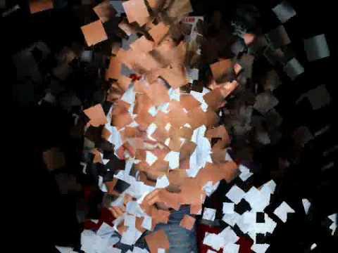 Zen Gesner SINBAD music video