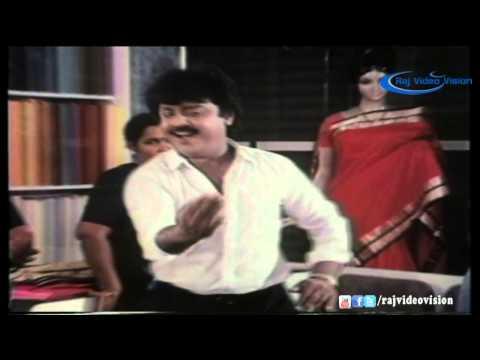 Patdu Pudavai HD Song