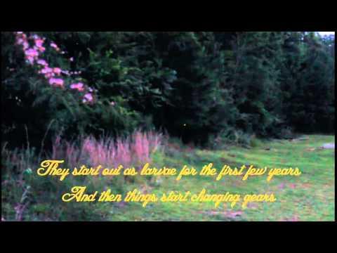FYO 2015 Example Karaoke Videos