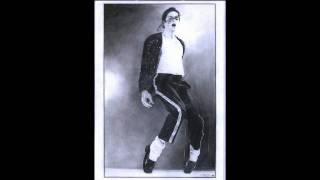 Michael Jackson - Hollywood Tonight (DJ AL remix).mp4