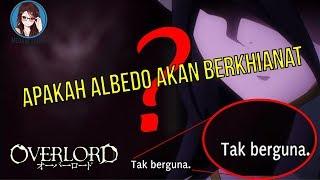 5 Misteri yang MUNGKIN belum anda ketahui di Overlord