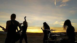 Peach Street Revival - She (Official Music Video HD)