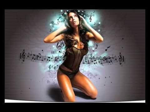 Pitbull - Give Me Everything (Tonight) feat. Ne-Yo & Nayer [Prod. by Afrojack]