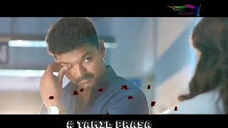 ##அழகே உன்ன$ பிரிய மாட்டேன்##