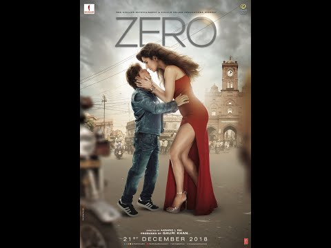 zero|-bollywood-movie-trailer|-shahrukh-khan